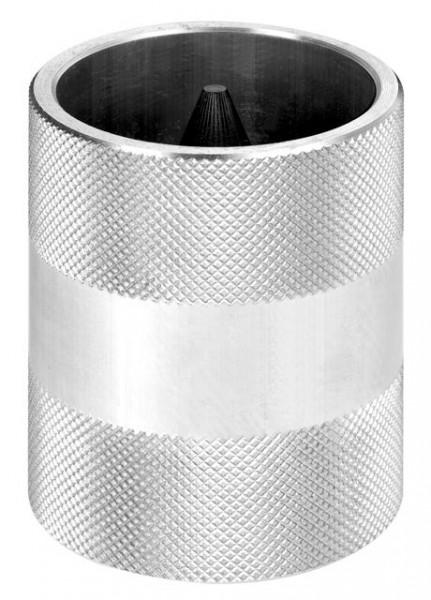 Rohrentgrater für Kupfer-, Edelstahl und C-Stahlrohr, 10 mm bis 54 mm