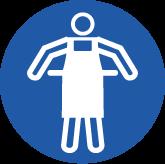 M026-Schutzschuerze-nutzen-samoba