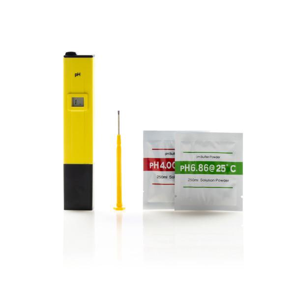 SYR ph-Wert Messgerät