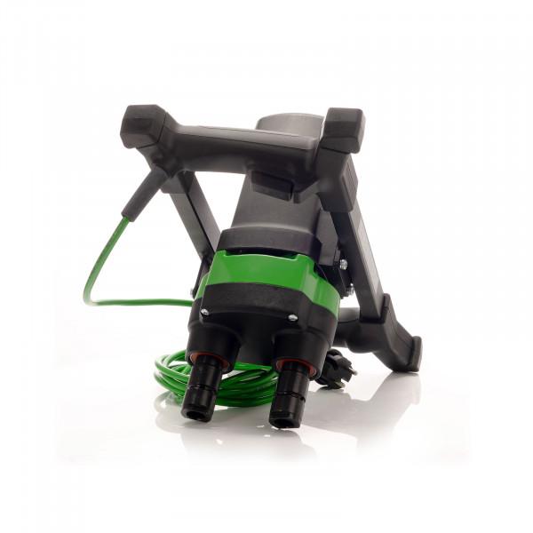 Rührwerk Rührgerät EZR 23 R R/L Mietgerät