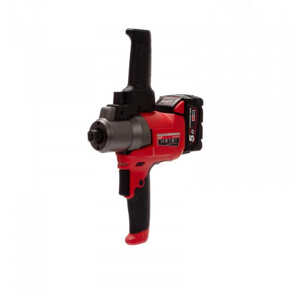 Rührwerk Rührgerät Akku M18 FPM Mietgerät
