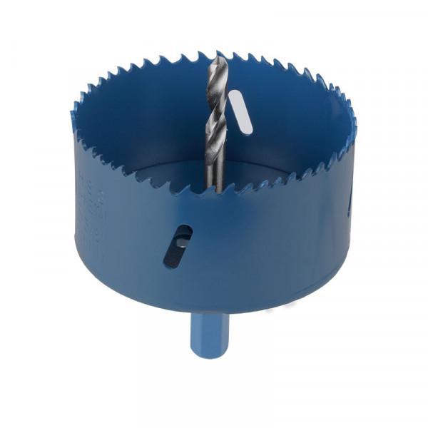 Airfit Kreisschneider Durchmesser 86 mm HSS Bimetall